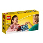 LEGO 40161 What Am I ?