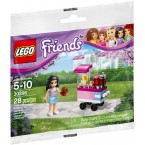 LEGO Friends 30396 Cupcake Stall