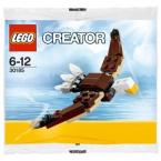 LEGO Creator 30185 Little Eagle