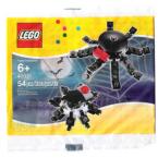 LEGO 40021 Spiders Set