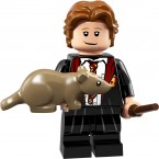 LEGO 71022 Harry Potter & Fantastic Beasts Minifigures - Ron Weasley