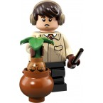 LEGO 71022 Harry Potter & Fantastic Beasts Minifigures - Neville Longbottom