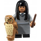 LEGO 71022 Harry Potter & Fantastic Beasts Minifigures - Cho Chang