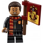 LEGO 71022 Harry Potter & Fantastic Beasts Minifigures - Dean Thomas