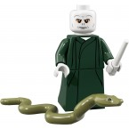 LEGO 71022 Harry Potter & Fantastic Beasts Minifigures - Lord Voldemort