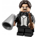 LEGO 71022 Harry Potter & Fantastic Beasts Minifigures - Professor Filius Flitwick
