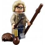 LEGO 71022 Harry Potter & Fantastic Beasts Minifigures - Alastor Mad Eye Moody