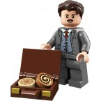 LEGO 71022 Harry Potter & Fantastic Beasts Minifigures - Jacob Kowalski