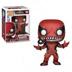 FUNKO POP! Vinyl Games: Marvel Contest Of Champions - Venompool