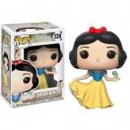 FUNKO POP! Vinyl Disney: Snow White (21716)