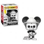 FUNKO POP! Vinyl Disney: Mickey's 90th - Firefighter Mickey (32185)