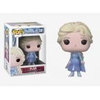FUNKO POP! Vinyl Disney: Frozen 2 - Elsa (40884)
