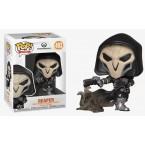 FUNKO POP! Vinyl Games: Overwatch - Reaper Wraith Form (37435)