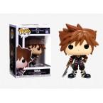 FUNKO POP! Games: Kingdom Hearts - Sora (34052)