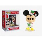 FUNKO POP! Vinyl Disney: Minnie Mouse (43331)