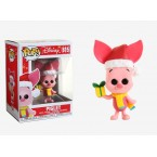 FUNKO POP! Vinyl Disney: Holiday - Piglet (43330)