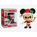 FUNKO POP! Vinyl Disney: Holiday - Mickey Mouse (43327)