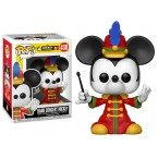 FUNKO POP! Vinyl Disney: Mickey's 90th - Band Concert (32190)