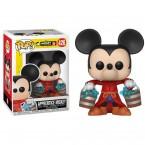 FUNKO POP! Vinyl Disney: Mickey 90th - Apprentice Mickey (32184)