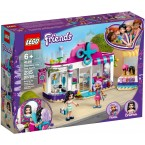 LEGO Friends 41391 Heartlake City Hair Salon