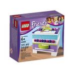 LEGO Friends 40266 Mini Keepsake Box