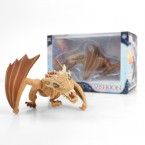 The Loyal Subjects Game of Thrones Viserion Action Vinyl
