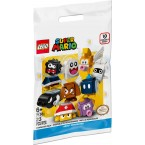 LEGO Super Mario 71361 Character Pack Series 1