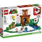 LEGO Super Mario 71362 Guarded Fortress