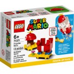 LEGO Super Mario 71371 Propeller Mario Power-Up Pack