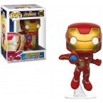 FUNKO POP! Vinyl Marvel: Avengers Infinity War - Iron Man (26463)