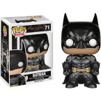 FUNKO POP! Vinyl Heroes: Arkham Knight - Batman (6283)