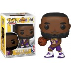 FUNKO POP! Vinyl NBA: Lakers - Lebron James (46549)