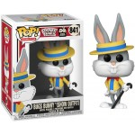 FUNKO POP! Vinyl Animation: Bugs 80th - Bugs In Show Outfit (49162)