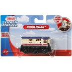 Thomas and Friends TrackMaster Push-Along Noor Jehan Metal Engine