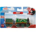 Thomas and Friends TrackMaster Push-Along Emily Metal Engine