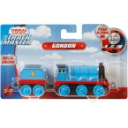 Thomas and Friends TrackMaster Push-Along Gordon Metal Engine