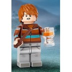 71028: LEGO Minifigures - Harry Potter Series 2 - Ron Weasley
