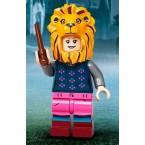 71028: LEGO Minifigures - Harry Potter Series 2 - Luna Lovegood