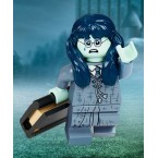 71028: LEGO Minifigures - Harry Potter Series 2 - Moaning Myrtle