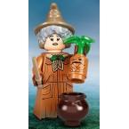 71028: LEGO Minifigures - Harry Potter Series 2 - Professor Pomona Sprout