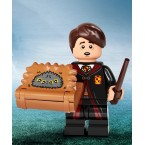 71028: LEGO Minifigures - Harry Potter Series 2 - Neville Longbottom