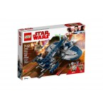 LEGO Star Wars 75199 General Grievious Combat Speeder