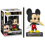 FUNKO POP! Vinyl Disney: Archives - Classic Mickey (49890)