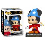 FUNKO POP! Vinyl Disney: Archives - Sorcerer Mickey (49891)
