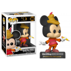 FUNKO POP! Vinyl Disney: Archives - Beanstalk Mickey (49892)