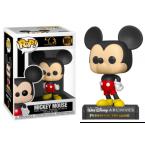 FUNKO POP! Vinyl Disney: Archives - Mickey Mouse (49893)