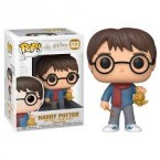 FUNKO POP! Vinyl Harry Potter: Holiday - Harry Potter (51152)