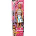 Mattel Barbie Pop Star Doll