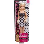 Mattel Barbie Fashionistas - Doll 134