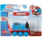 Thomas and Friends TrackMaster Push-Along Thomas Metal Engine